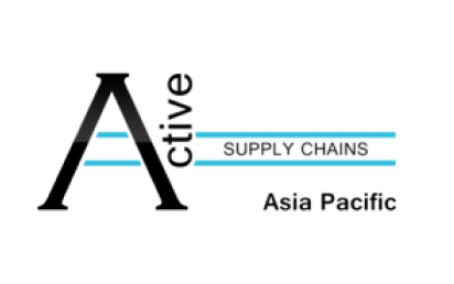 customer-logo-img1