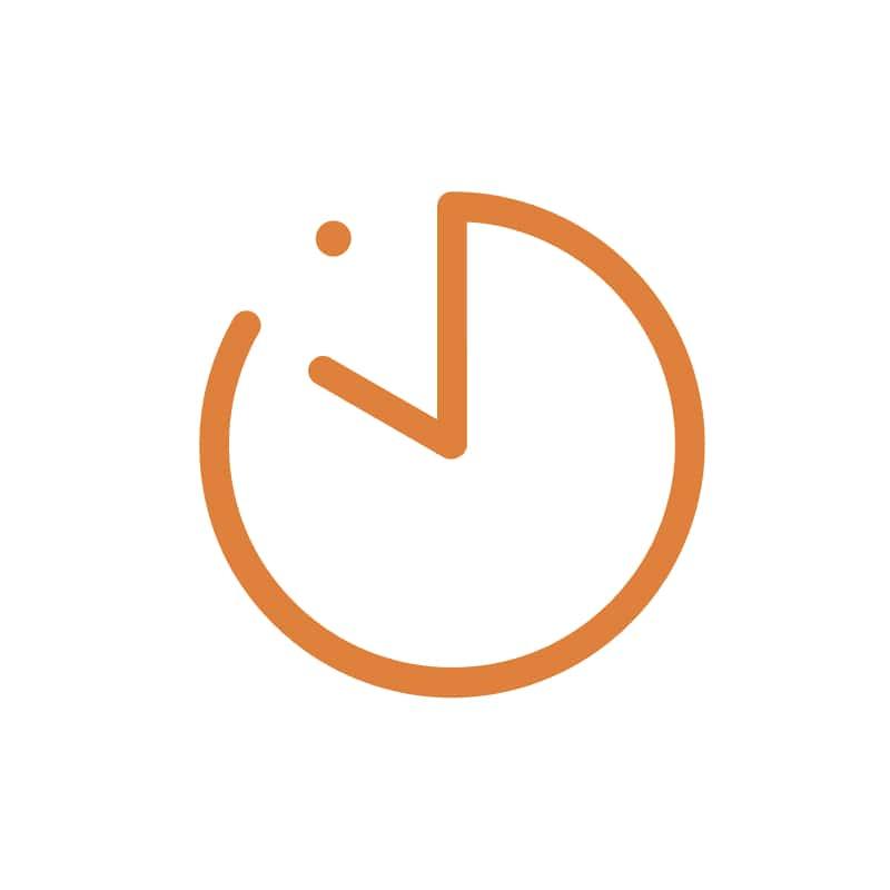 t-icon1